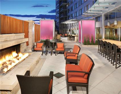 The Premier Silver Spring >> List Of Apartment Communities In Downtown Silver Spring