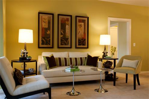 Apartments Near Bwi